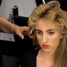 Jasmine Hair Demo