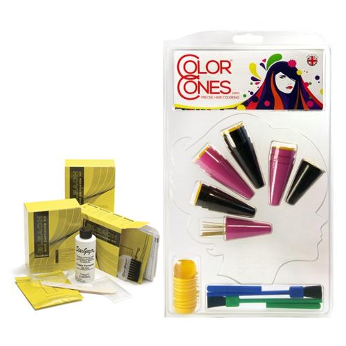 ColorConesBleach